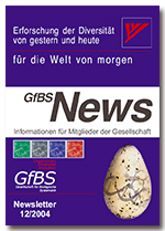 GfBS Newsletter 12
